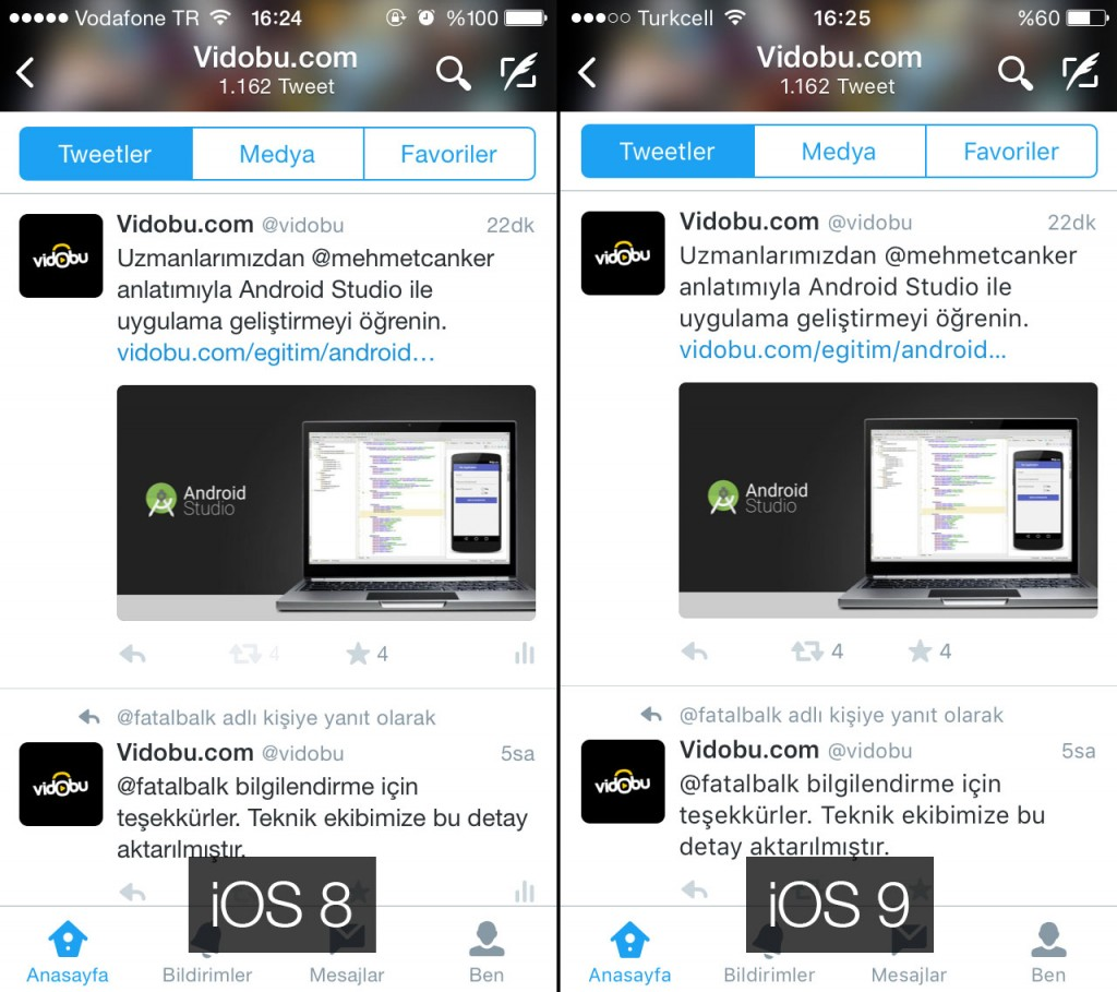ios-font-twitter