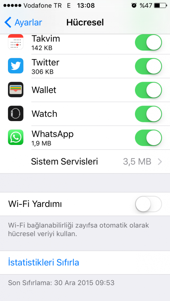 iphone-wi-fi-yardimi