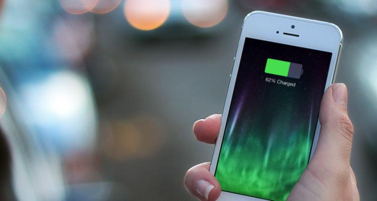 iPhone Pil Ömrünü ve Dayanma Süresini Uzatmak için Püf Noktaları