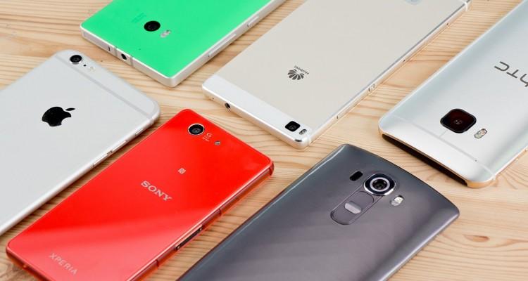 iPhone'dan Android telefona geçilir mi? LG G4 Android ve iPhone iOS karşılaştırması