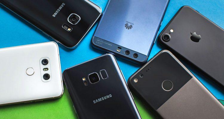 3.000TL üzeri Akıllı Telefon almayın/aldırmayın!