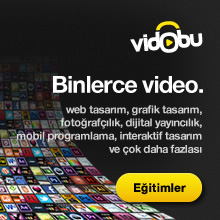 vidobu | online. video. eğitim